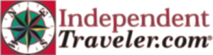 independenttraveler