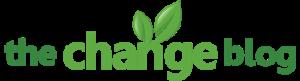 thechangeblog